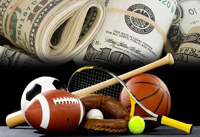 Ставки спорт на » «Питерский СПОРТ» - ежедневное городское спортивное интернет-издание.